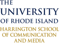 Logo_Entity_Harrington-School(1)