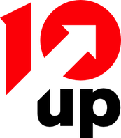 10up1
