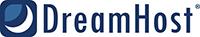 dreamhost_logo-no_tag-2012