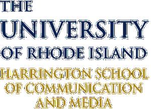 Harrington School of Communication and Media