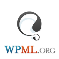 wpml-logo