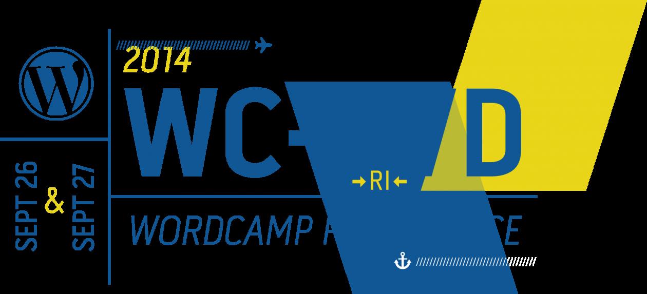 WordCamp Providence