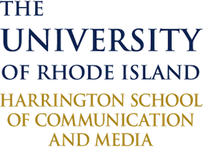 Harrington School of Communication And Media