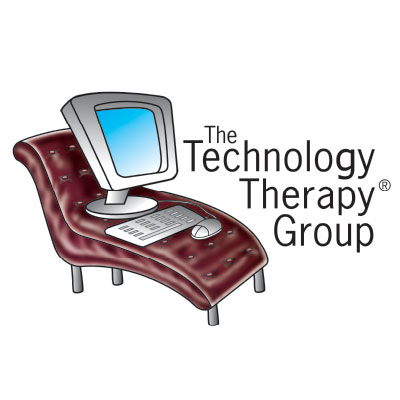 techtherapy